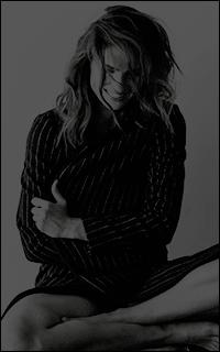 Stella Weller