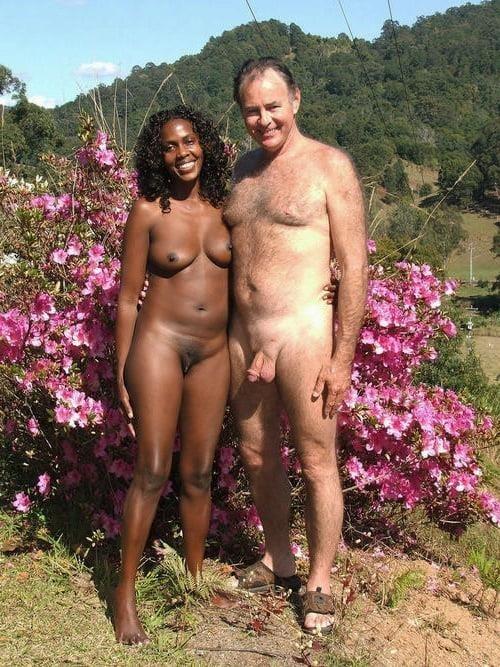 Sexy nude couple gif-8665