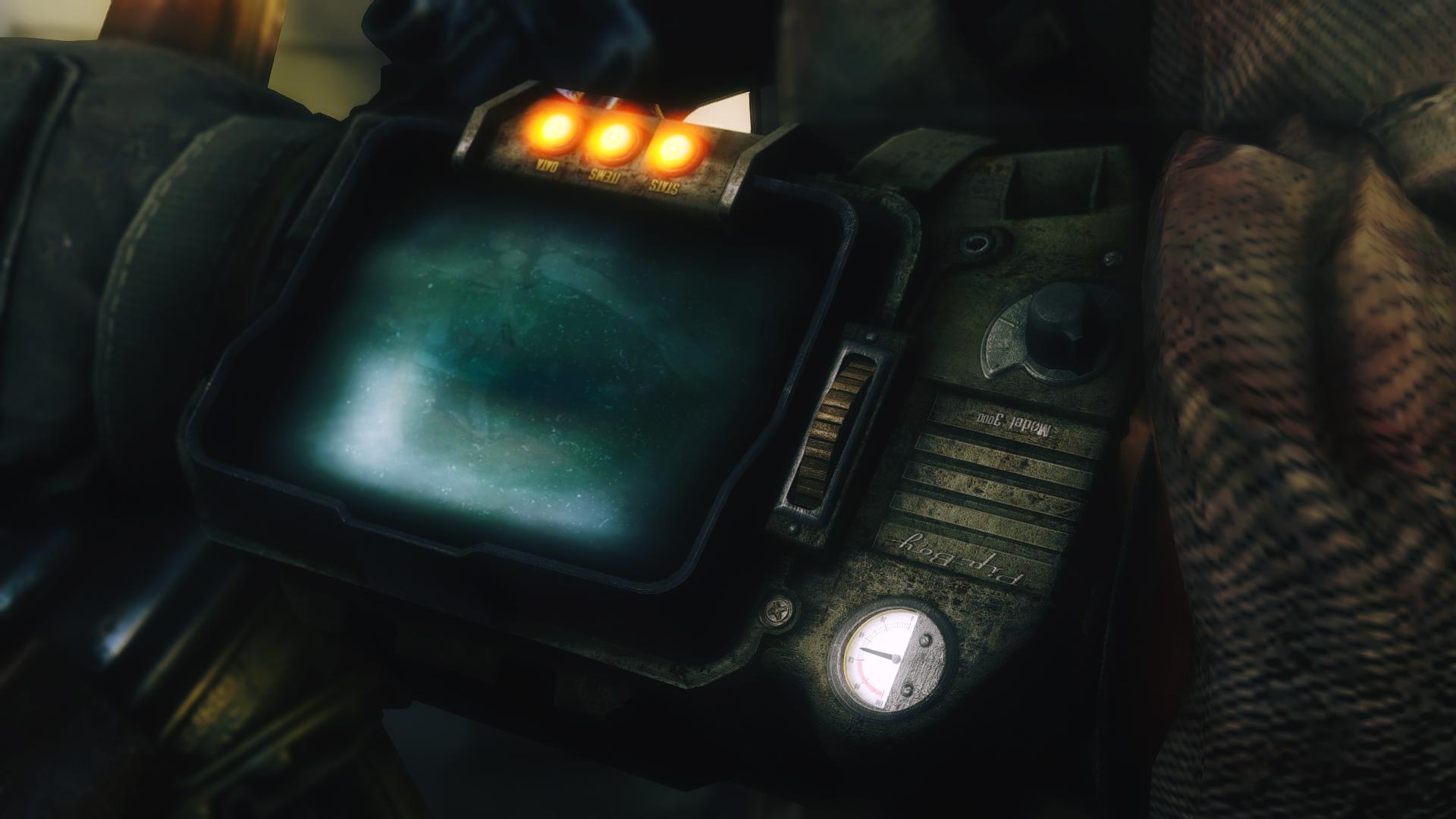 Fallout Screenshots XIII - Page 41 EFkvx101_o
