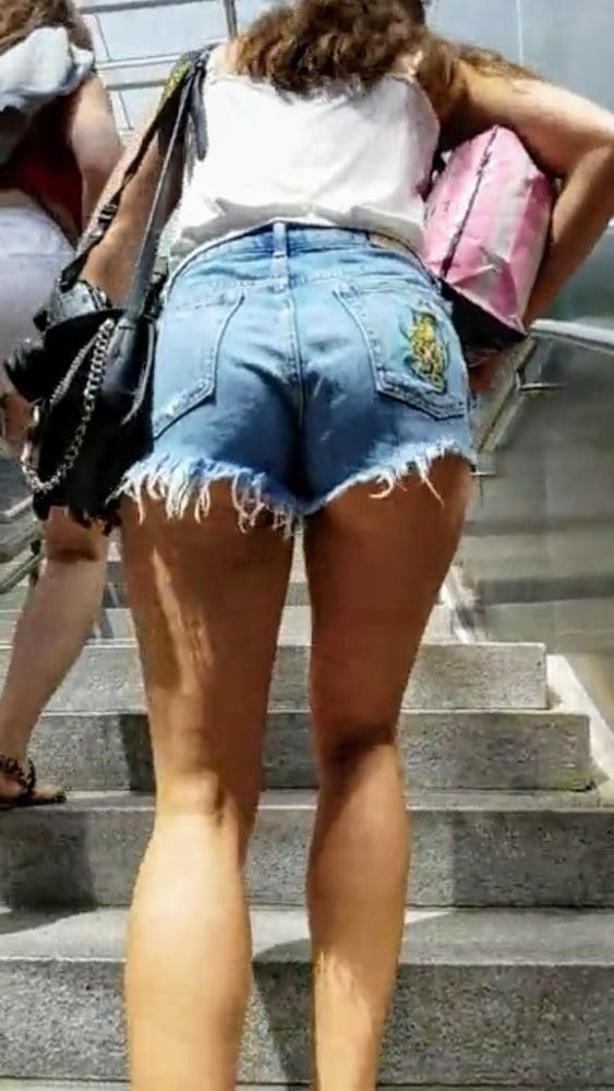 Telugu short sexy-5138