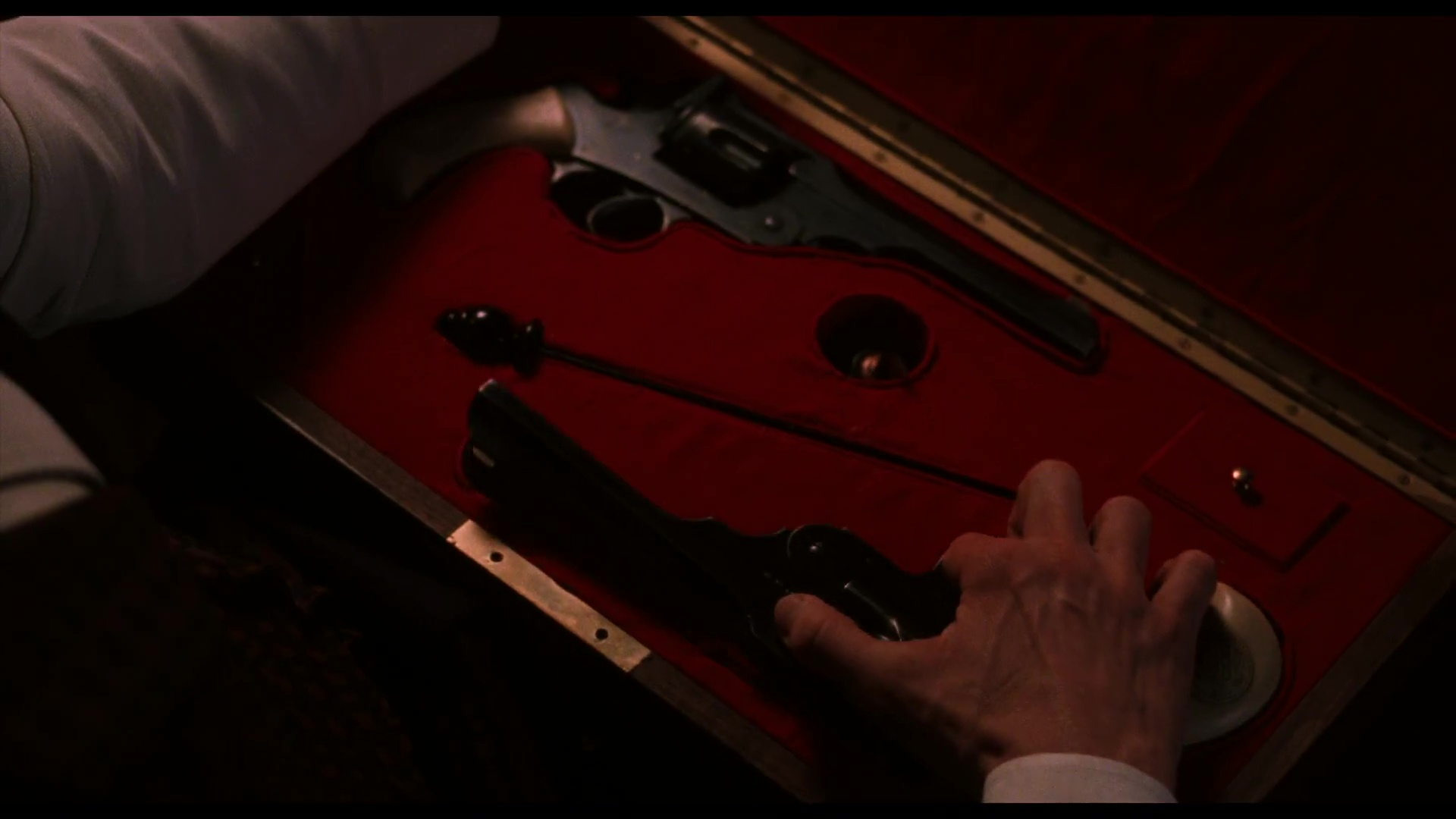 Dracula De Bram Stoker 1080p Lat-Cast-Ing 5.1 (1992)