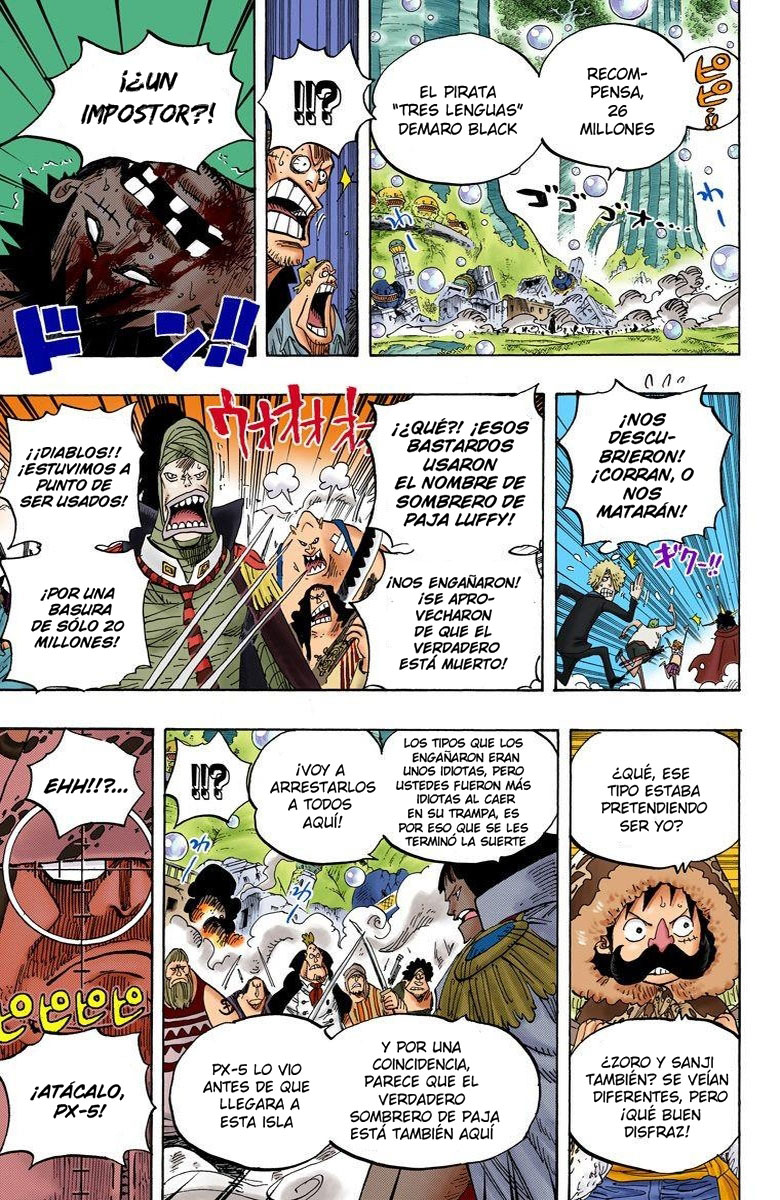 One Piece Manga 601-602 [Full Color] 4zJOcWIt_o