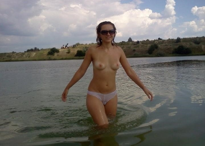 Best free solo porn-8595
