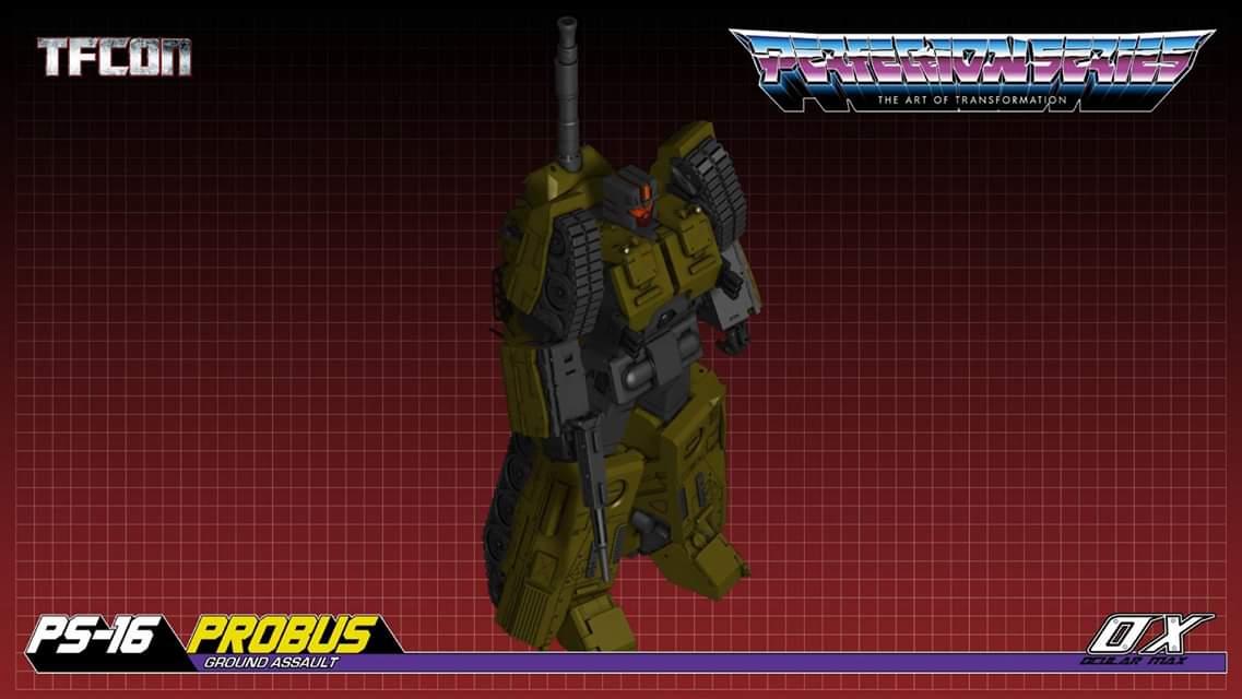 [Ocular Max] Produit Tiers - Jouet Assaultus (PS-13 à PS-17 Assaultus Malitia) - aka Bruticus - Page 2 JQCMhUUU_o