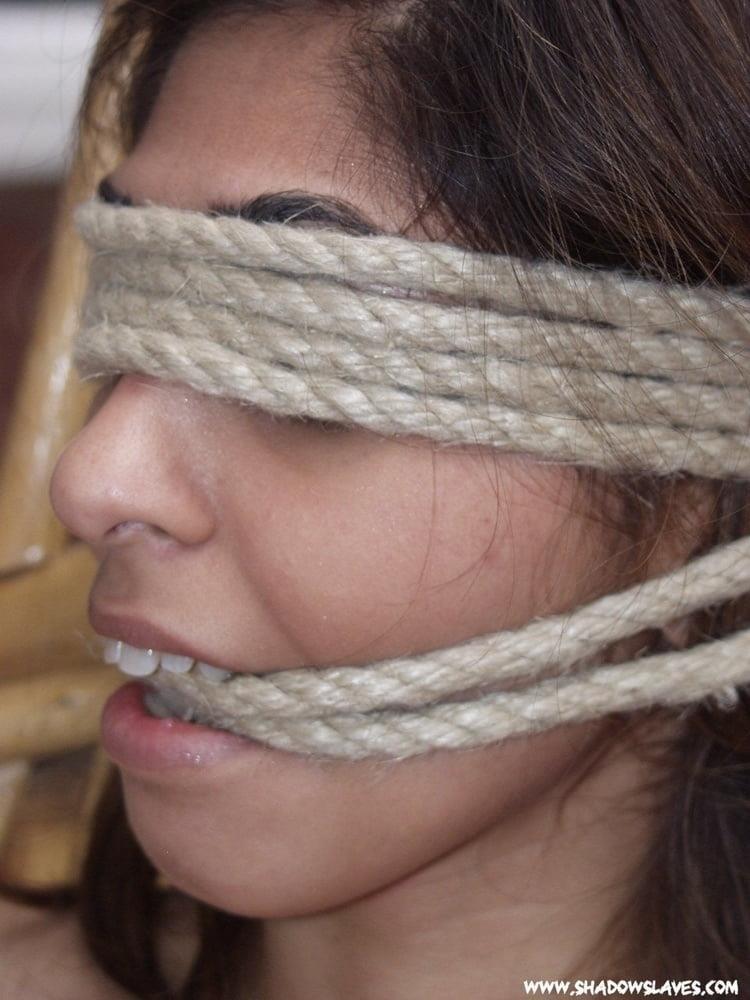 Pegging bondage tumblr-6201