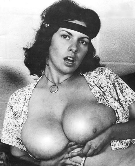Big boobs indian pictures-3708