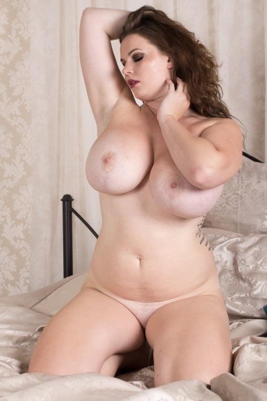 Huge tits fake taxi porn-4876