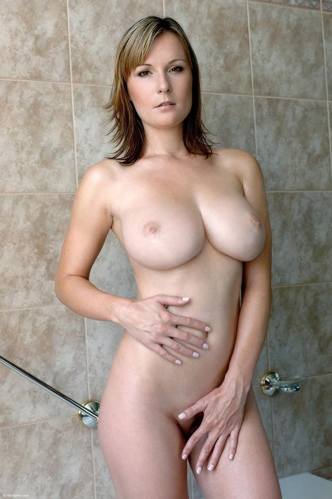 Big firm tits pictures-8960