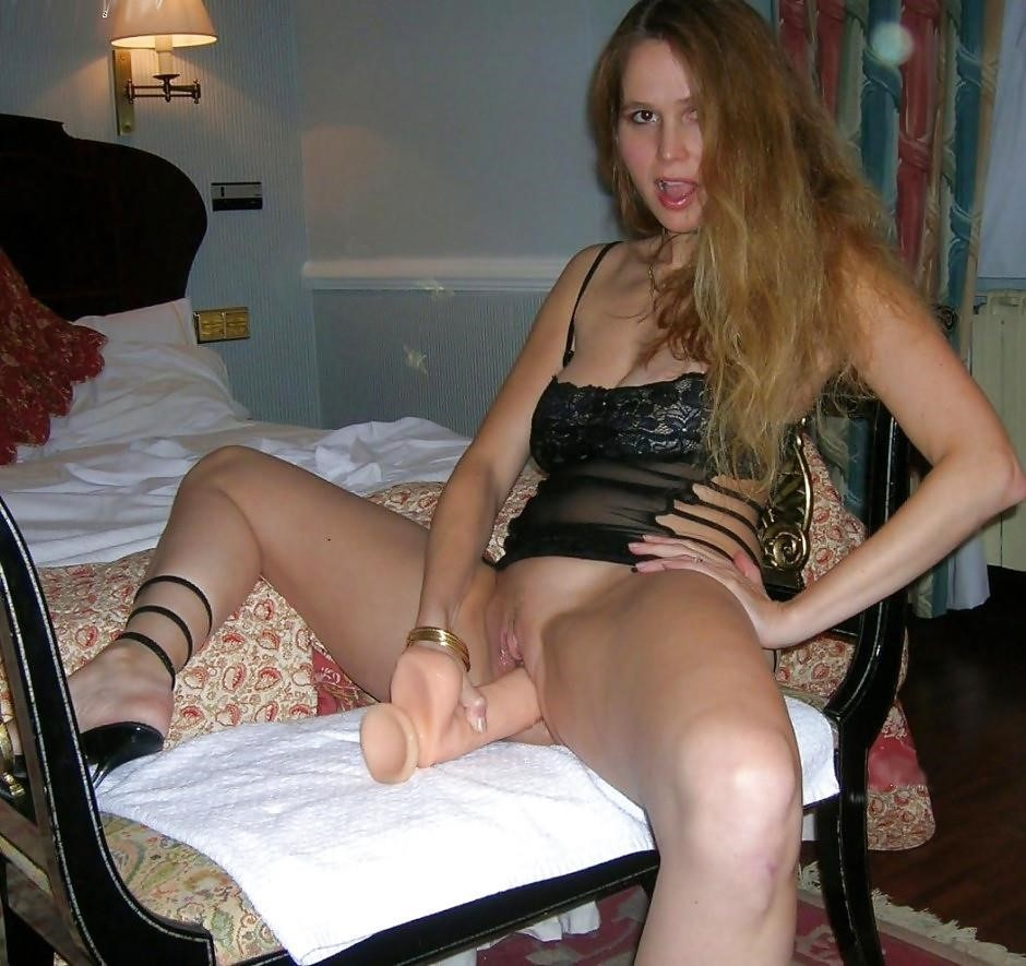 Lesbian wives pics-3611