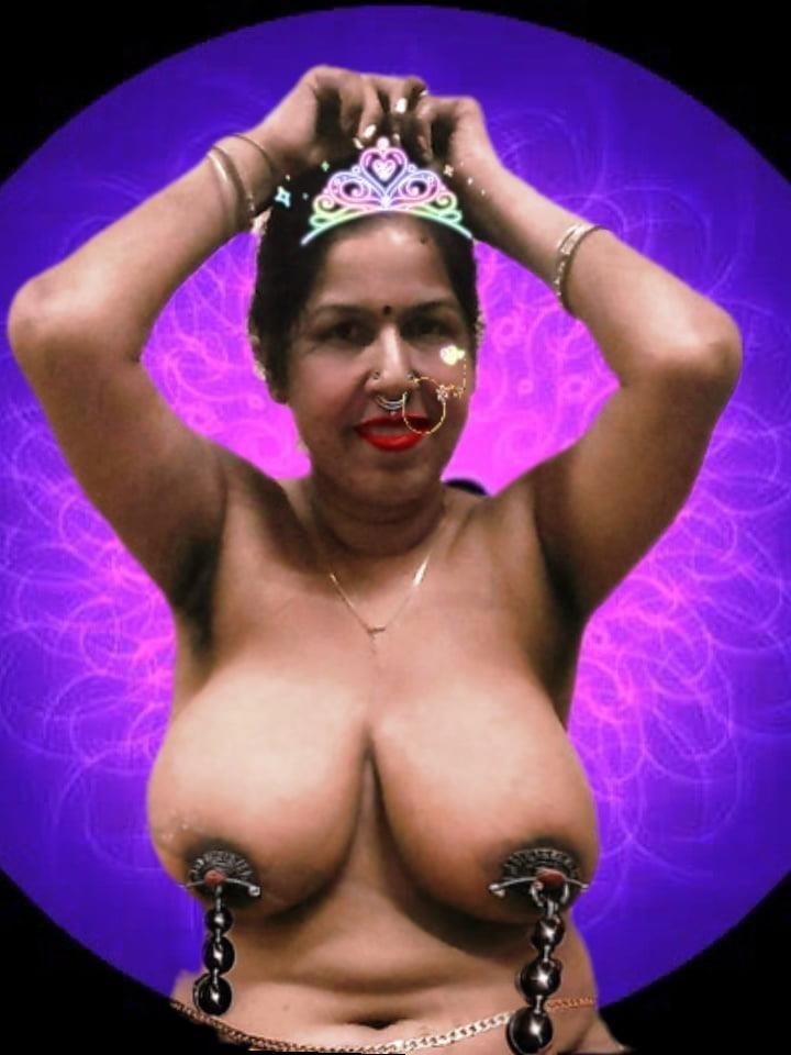 Kareena ki sexy sexy photo-9211