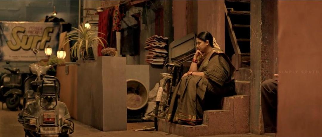 Pogaru (2020) UNCUT 720p HDRip x264 Esubs [Multi Audio][Hindi+Kannada+Tamil]
