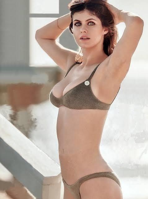 Sexy tight boobs pics-7478