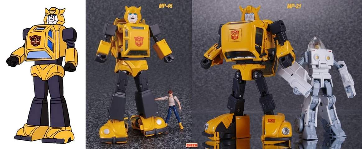 [Masterpiece] MP-45 Bumblebee/Bourdon v2.0 OOYQfobU_o