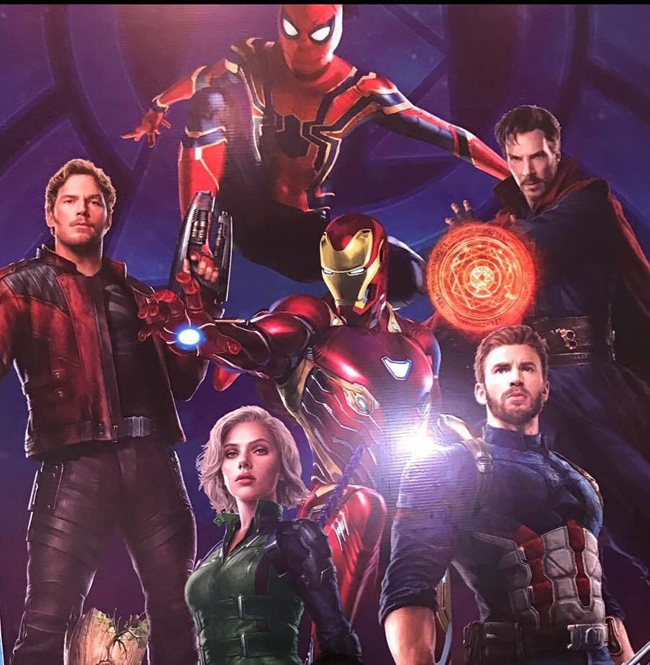 Avengers : Infinity War - Page 3 Rr0xORug_o