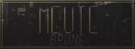Meute Brune