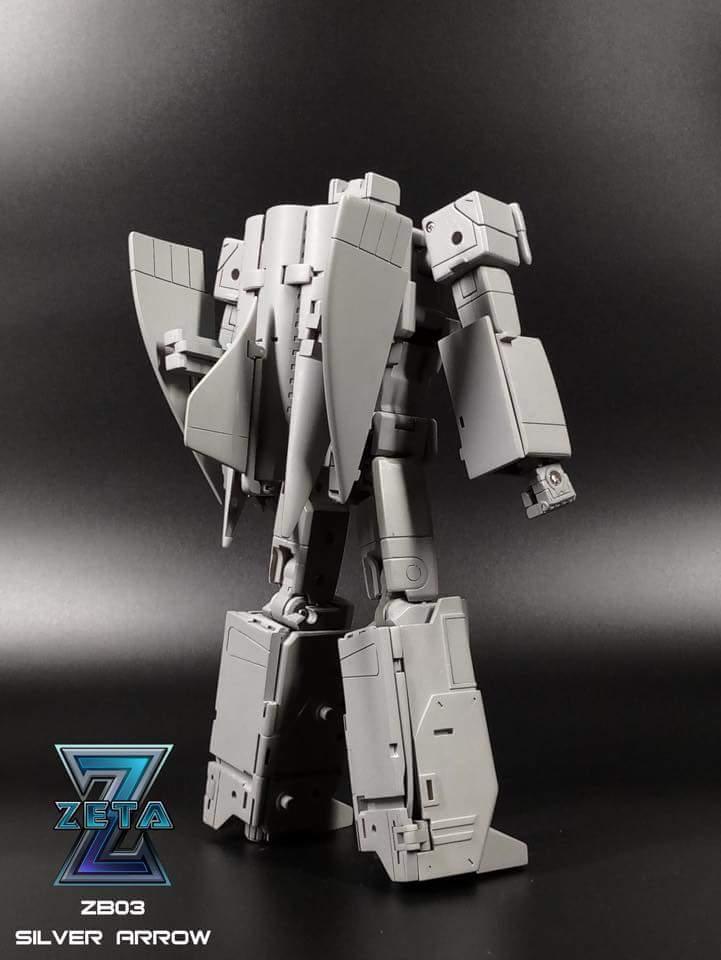 [Zeta Toys] Produit Tiers ― Kronos (ZB-01 à ZB-05) ― ZB-06|ZB-07 Superitron ― aka Superion - Page 2 S9GWaLi4_o