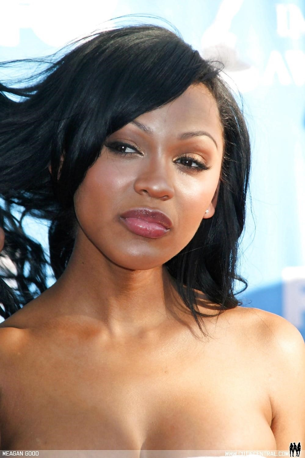 Meagan good nude pictures-7126