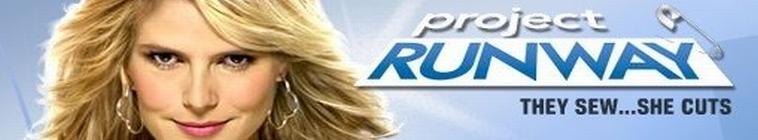 Project Runway S18E01 1080p HULU WEBRip AAC2 0 H 264-LAZY