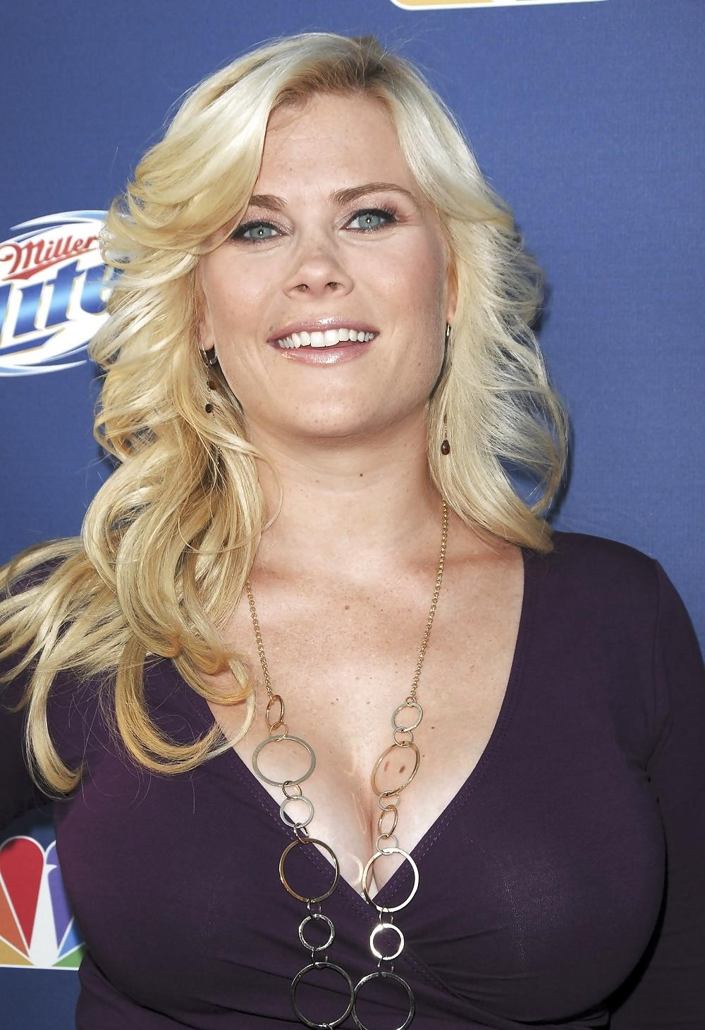 Nude pictures of alison sweeney-3438