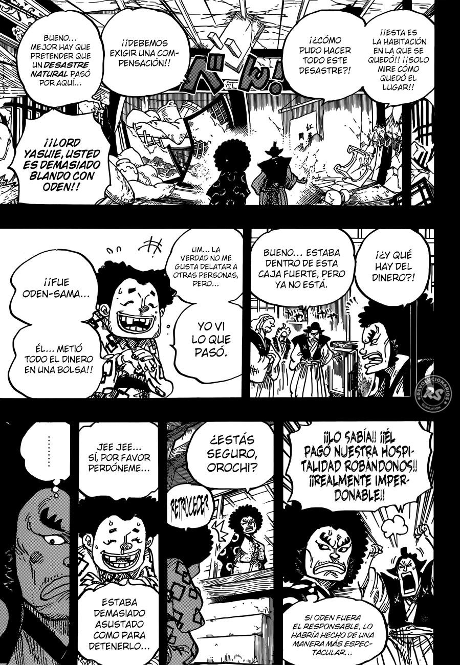 One Piece Manga 962 [Español] [Revolucionarios Scan] ZKgb0VEk_o