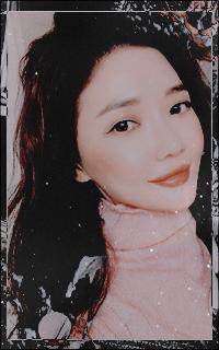 Seo Sung Kyung - Page 3 5hOxfe4O_o