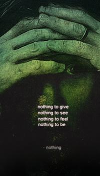 Cillian Murphy - Page 3 ItNVOmRn_o