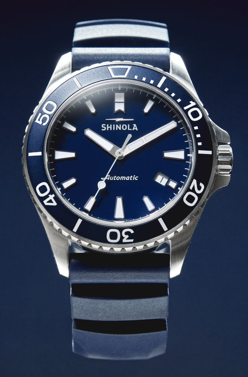 Shinola's new Monster Automatic Diver  LkGmJdm8_o