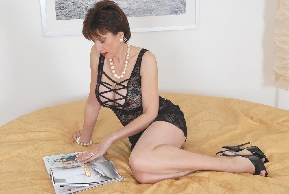 Lady sonia anal porn-3132