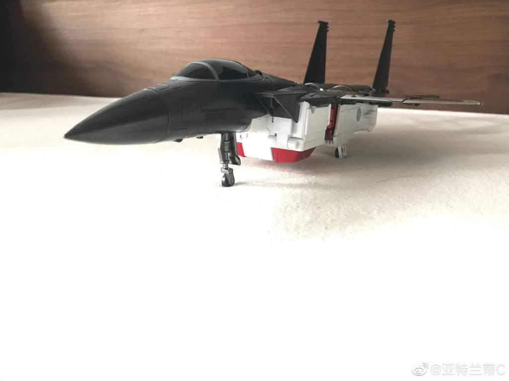 [Fanstoys] Produit Tiers - Jouet FT-30 Ethereaon (FT-30A à FT-30E) - aka Superion - Page 3 QTR7xyGW_o
