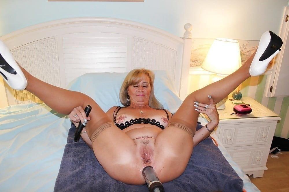Hot masturbation male-1590