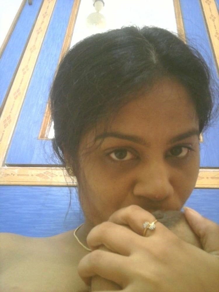 Chennai sexy college girl-9910