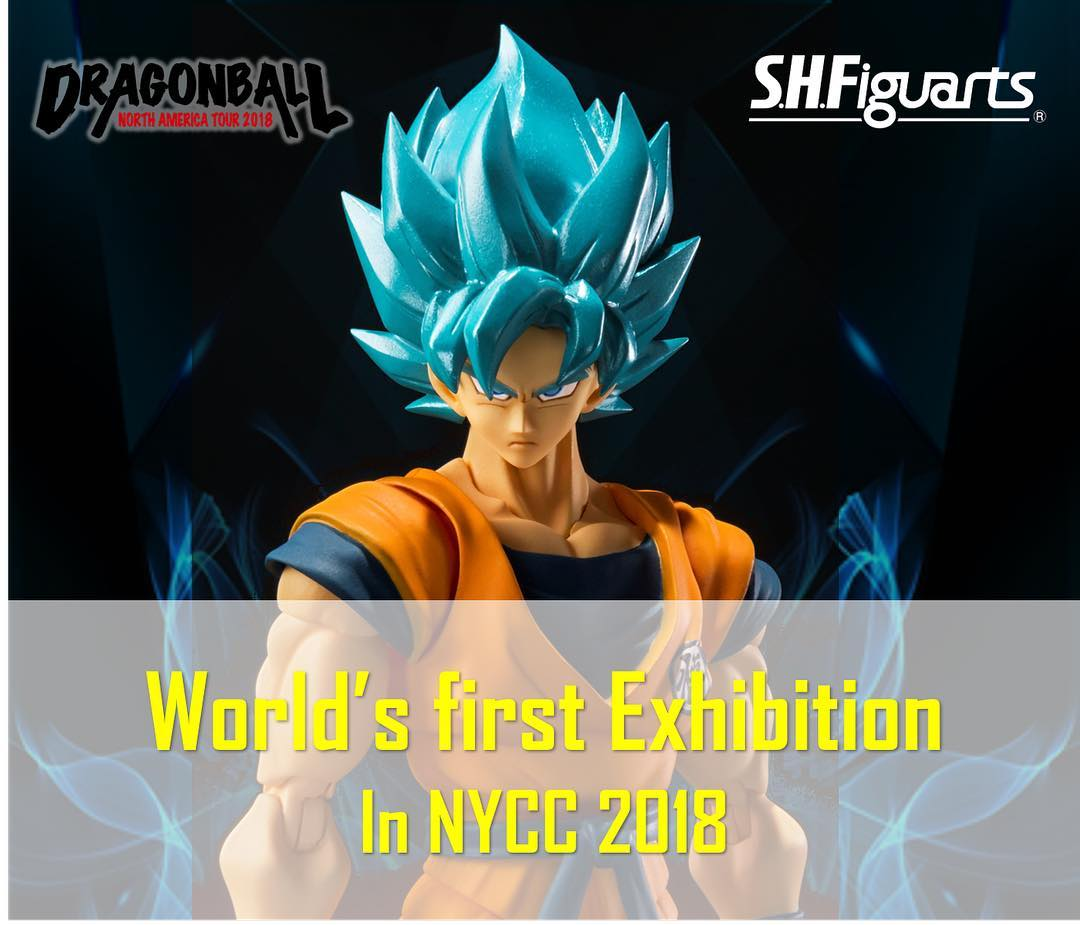 [Comentários] Dragon Ball Z SHFiguarts - Página 29 VXM9wNdu_o