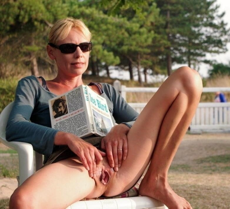 Petite mature women naked-5984
