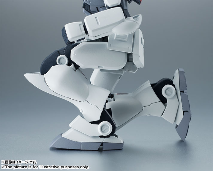 Gundam - Metal Robot Side MS (Bandai) - Page 3 CdyDO3zf_o