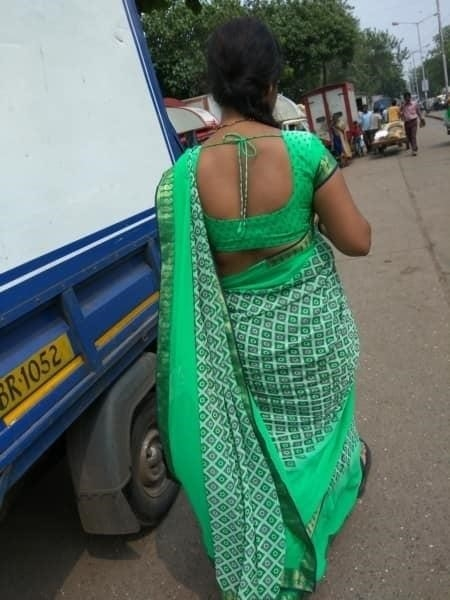 Tamil saree aunties sex-6610