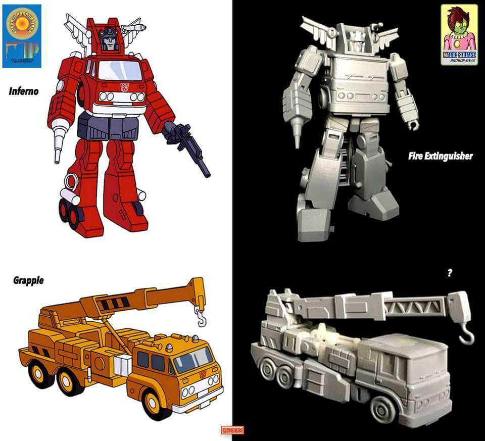 [Magic Square Toys] Produit Tiers - Jouets MS-Toys format Legend - Personnages G1 HpbftF1N_o