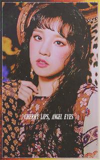 Song Yu qi ((G)I-DLE) 8Nlswxrg_o