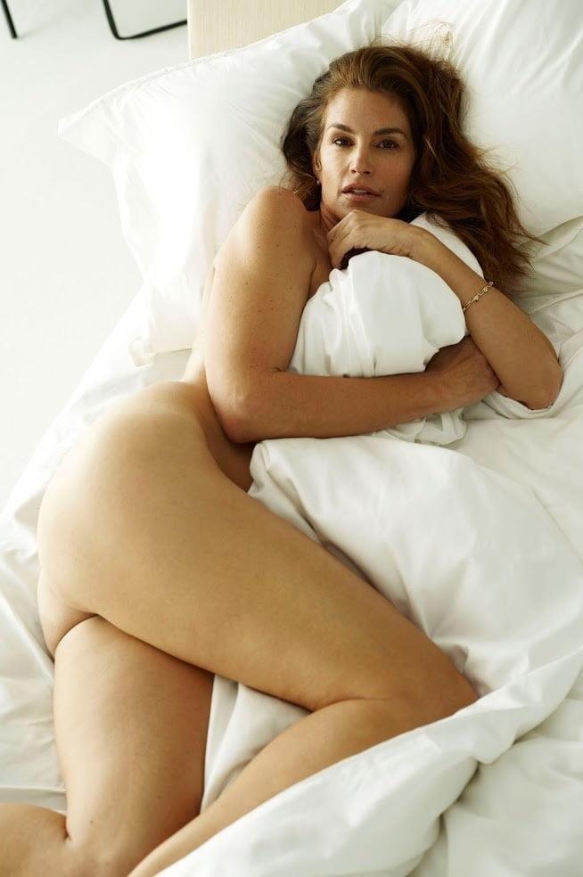 Cindy crawford playboy naked-3759