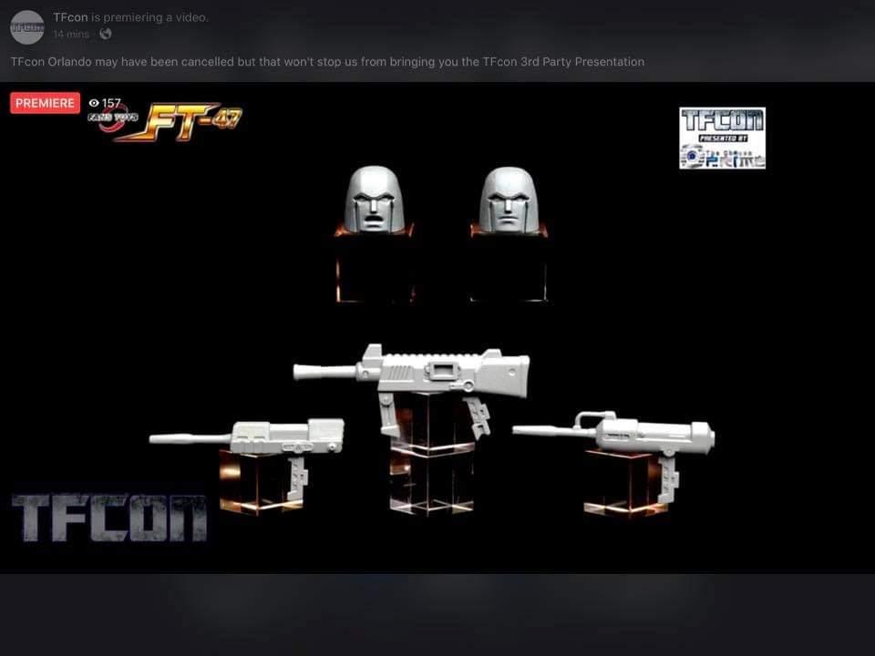 [Fanstoys] Produit Tiers - Minibots MP - Gamme FT - Page 4 QgIJX5zG_o