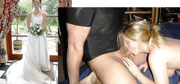 Beautiful naked girls having sex-2131