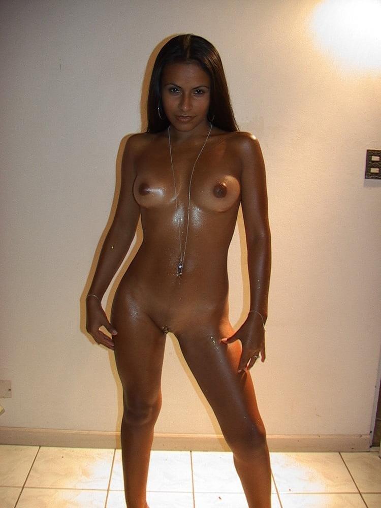 Beautiful black girl xnxx-6271
