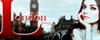 LondonBeauty - AF ELITE- JkyoAxOA_o
