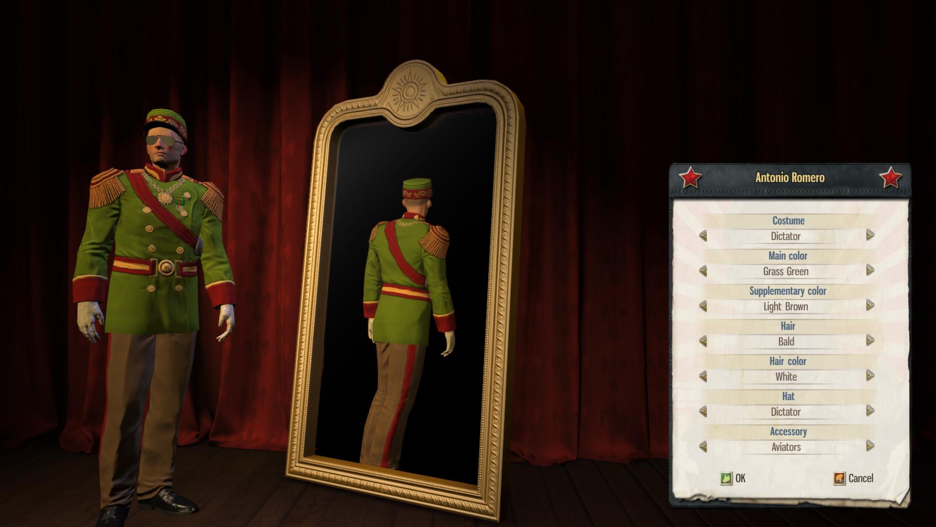 Tropico 5: Complete Collection Captura 1