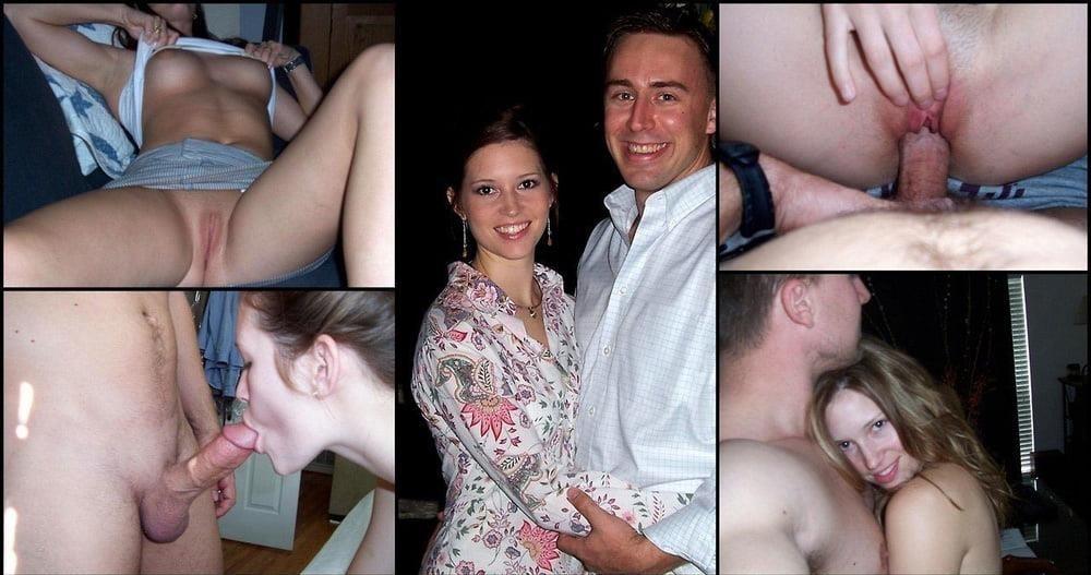 Husband and wife threesome homemade-9977