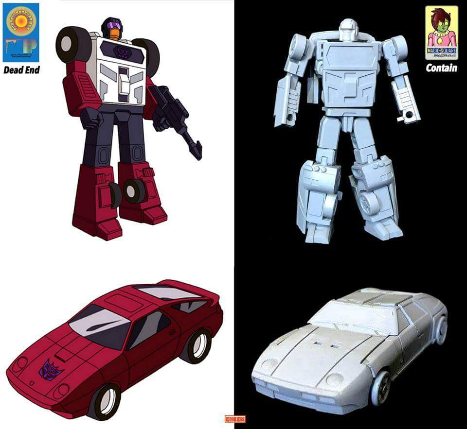 [Magic Square Toys] Produit Tiers - Jouets MS-Toys format Legend - Personnages G1 3lKDiFCH_o