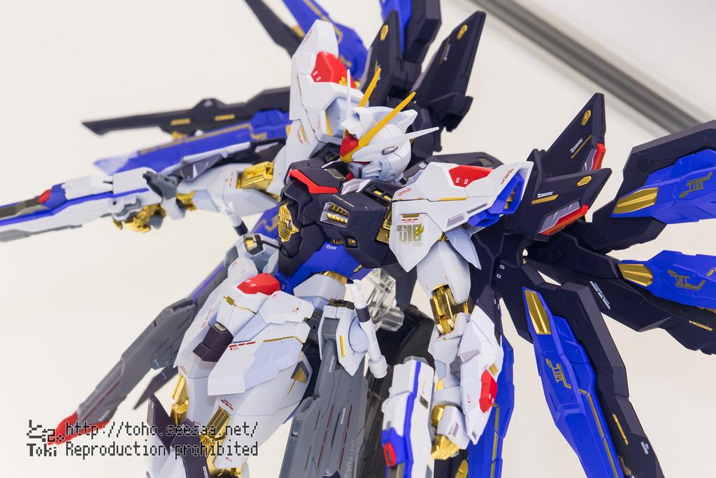 Gundam - Page 87 EqpGbScu_o