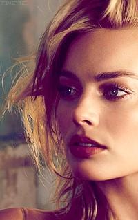 Margot Robbie AAn7LkjS_o