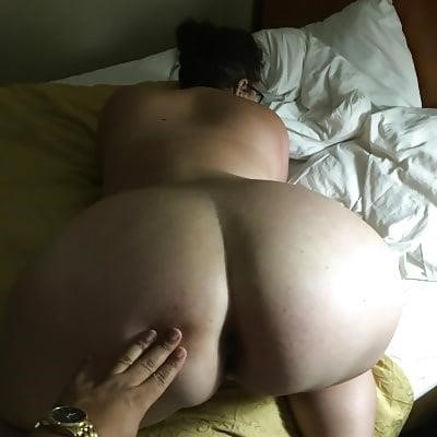Big booty porn gallery-4147