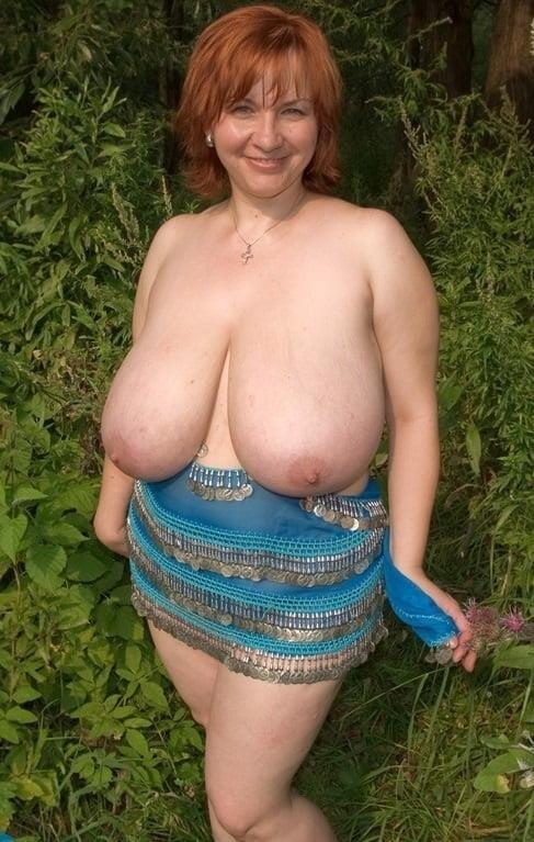 Free big tit mature pics-3314