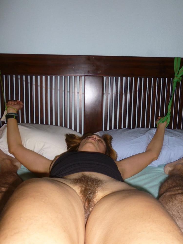 Mature amateur spanish-5575
